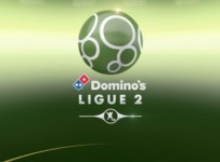 1617_generique_ligue2